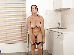 housewife sex : sexy babes videos
