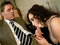 hot sex : hot college pussy