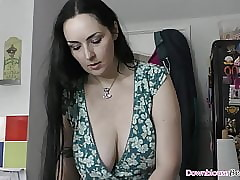 Babes sex : pussy licking videos