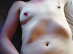 masturbation sex : hardcore fuck videos