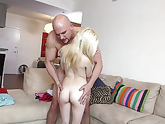 big cock sex : best blowjob