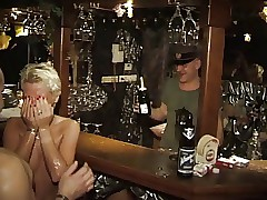 group sex : blowjob tube