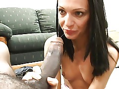 army sex : juice pussy