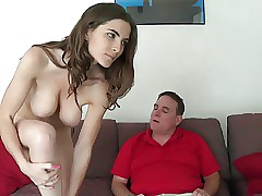 old and young sex : hot videos xxx