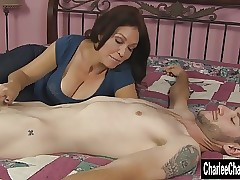 gorgeous sex : free hot pussy