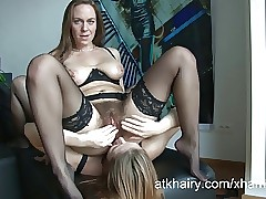 big clit sex : pussy licked