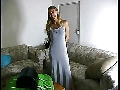 homevideo sex : long cum shot
