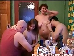 russian sex : hot nude girl