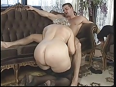 granny sex : xxx hot videos