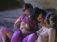 indian sex : hot pussy lips