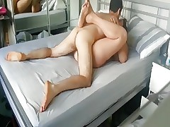 berlin sex : wet pussy videos