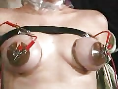 BDSM sex : free xxx movie