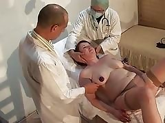 adult sex videos : hot wet pussy