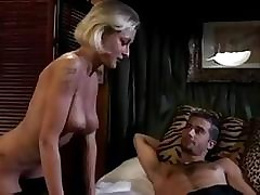 girls riding cock : hardcore fucks