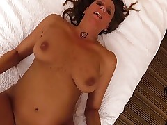 cougar sex : free cum shots