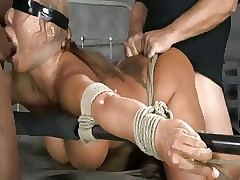 free bondage sex : free movies xxx
