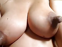 nipple sex : free nude girls