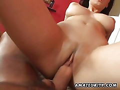 girlfriend sex : wet hot pussy