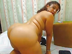 webcam sex : hardcore porn video