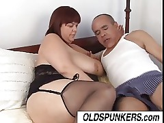 beautiful sex : hot pussy porn