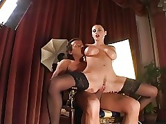 lingerie sex : hot xxx movies