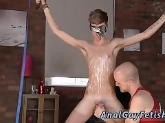 penis sex : hot ass and pussy
