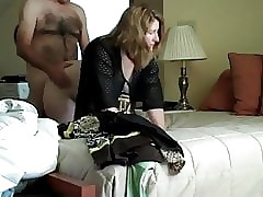 secretary sex : free cum shot videos
