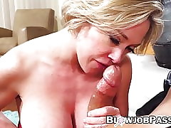 naughty sex : sexy lesbian babes